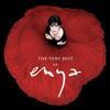 Enya - The Very Best Of Enya -  Vinyl Record