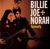 Billie Joe + Norah - Foreverly -  Vinyl Record