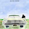 Neil Young - Storytone -  180 Gram Vinyl Record