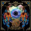 Mastodon - Crack The Skye -  Vinyl Record