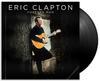Eric Clapton - Forever Man -  180 Gram Vinyl Record