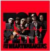 Tom Petty & The Heartbreakers - The Complete Studio Albums Volume 2 (1994-2014)