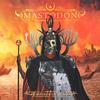Mastodon - Emperor Of Sand -  180 Gram Vinyl Record