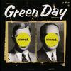 Green Day - Nimrod -  Vinyl Record