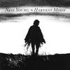 Neil Young - Harvest Moon -  Vinyl Record