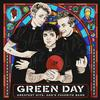 Green Day - Greatest Hits: God's Favorite Band -  Vinyl Record