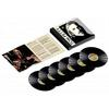 Tom Petty - An American Treasure -  Vinyl Box Sets