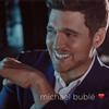 Michael Buble - Love -  Vinyl Record