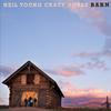 Neil Young & Crazy Horse - Barn -  Vinyl Record