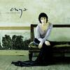 Enya - A Day Without Rain -  Vinyl Record