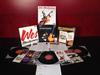 Wes Montgomery - In The Beginning -  Vinyl Box Sets