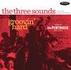 The Three Sounds - Groovin' Hard-Live At The Penthouse 1964-68 -  180 Gram Vinyl Record