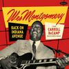 Wes Montgomery - Back On Indiana Avenue: The Carroll DeCamp Recordings -  180 Gram Vinyl Record
