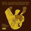 Wes Montgomery - Wes's Best: The Best Of Wes Montgomery on Resonance -  Vinyl Record