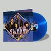 Sweet - Level Headed Tour Rehearsals 1977 -  Vinyl Record