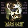 Various Artists - Tales From The Crypt Presents: Demon Knight -  Vinyl Record