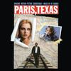 Ry Cooder - Paris, Texas -  Vinyl Record