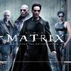 Various Artists - The Matrix -  Vinyl Record