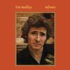 Tim Buckley - Sefronia -  Vinyl Record