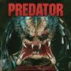 Alan Silvestri - Predator -  Vinyl Record