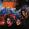 The Slits - Return Of The Giant Slits -  Vinyl Record
