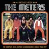 The Meters - A Message from The Meters--The Complete Josie, Reprise & Warner Bros. Singles 1968-1977 -  Vinyl Record