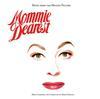 Henry Mancini - Mommie Dearest -  Vinyl Record