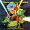 Scientist & Prince Jammy - Scientist & Prince Jammy Strike Back -  Vinyl Record