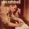 Jack Kerouac Featuring Al Cohn and Zoot Sims - Blues and Haikus -  Vinyl Record
