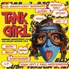 Various Artists - Tank Girl -  Vinyl Record