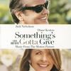 Various Artists - Something's Gotta Give -  Vinyl Record