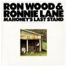 Ron Wood & Ronnie Lane - Mahoney's Last Stand -  Vinyl Record
