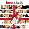 Various Artists - Love Actually -  Vinyl Record