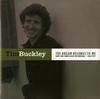 Tim Buckley - The Dream Belongs To Me: Rare And Unreleased Recordings - 1968/1973 -  Vinyl Record