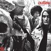Eugene McDaniels - Outlaw -  Vinyl Record