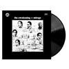 The Awakening - Mirage -  Vinyl Record