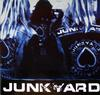Junkyard - Junkyard -  Vinyl Record