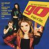 Various Artists - Go -  Vinyl Record