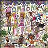 Tom Tom Club - Tom Tom Club -  Vinyl Record