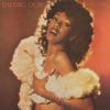 Errol Dunkley - Darling Ooh! -  Vinyl Record