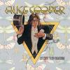 Alice Cooper - Welcome To My Nightmare -  Vinyl Record