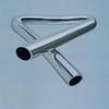 Mike Oldfield - Tubular Bells III -  180 Gram Vinyl Record