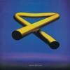 Mike Oldfield - Tubular Bells II -  180 Gram Vinyl Record