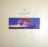 Depeche Mode - Music For The Masses -  180 Gram Vinyl Record