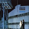 Depeche Mode - Some Great Reward -  180 Gram Vinyl Record