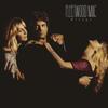 Fleetwood Mac - Mirage -  180 Gram Vinyl Record