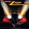 ZZ Top - Eliminator -  Vinyl Record