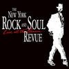 Various Artists - The New York Rock And Soul Revue: Live At The Beacon -  Vinyl Record