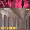 The Replacements - Tim -  180 Gram Vinyl Record