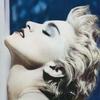 Madonna - True Blue -  180 Gram Vinyl Record